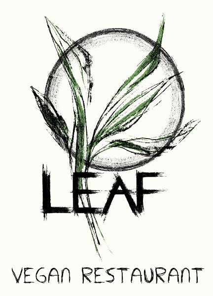 FB Flyer Leaf final_front.jpg